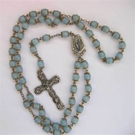 best rosary 85 best images about antique rosaries religious on