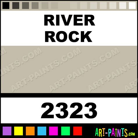 river rock fusion for plastic spray paints 2323 river rock paint river rock color krylon