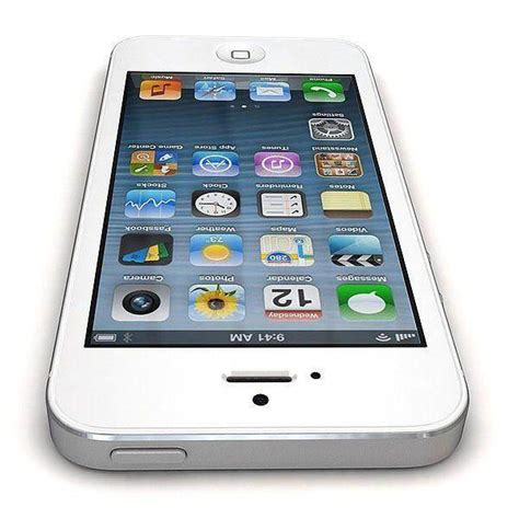 5 iphone price in pakistan apple iphone 5 32gb price in pakistan pricematch pk
