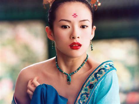 china film actress zhang ziyi hot sexy and stunning photos babes around world