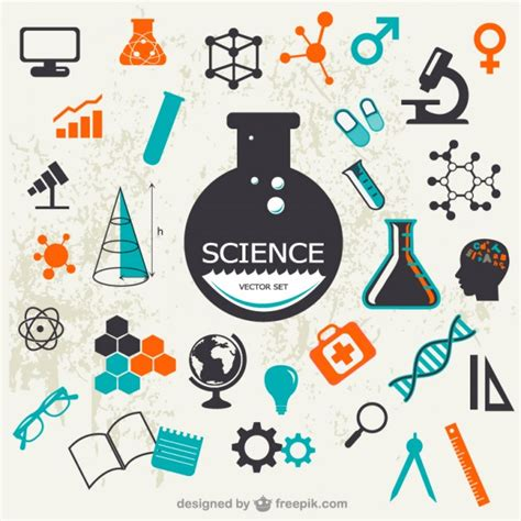design art science science vectors photos and psd files free download