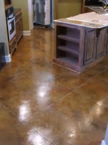 decorative concrete floors decorative concrete floors baltimore county maryland