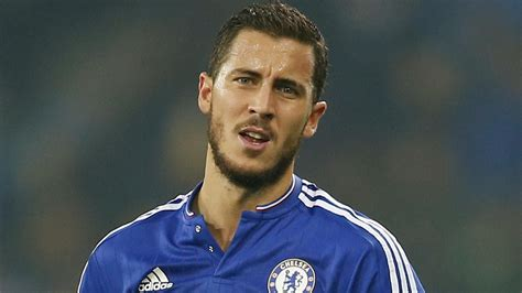 eden hazard biodata eden hazard player profile football eurosport british