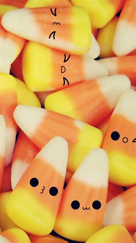 cute wallpaper hd for iphone 5 cute candy wallpapers for iphone 6567 1080 x 1920