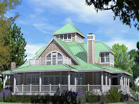 Island Cottage House Plans by Country House Plans Small Cottage Southern Cottage House