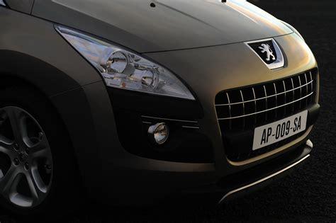 peugeot official site peugeot 3008 official 13 car buzz