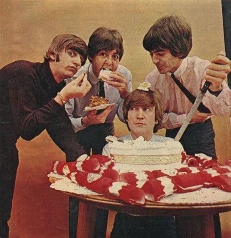download mp3 the beatles happy birthday 17 best ideas about beatles cake on pinterest beatles