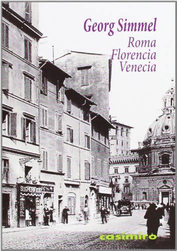 libreria tara roma descargar libro eterna roma libreriamundial