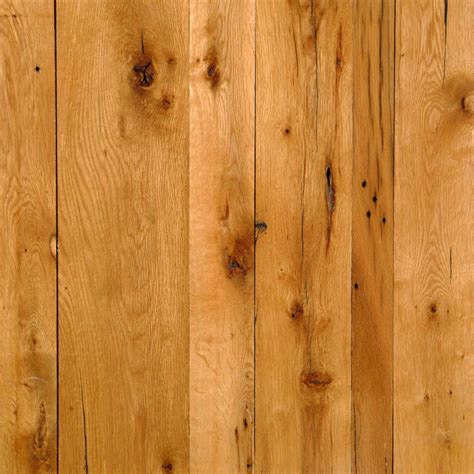 White Oak Wood Flooring Longleaf Lumber Reclaimed White Oak Wood
