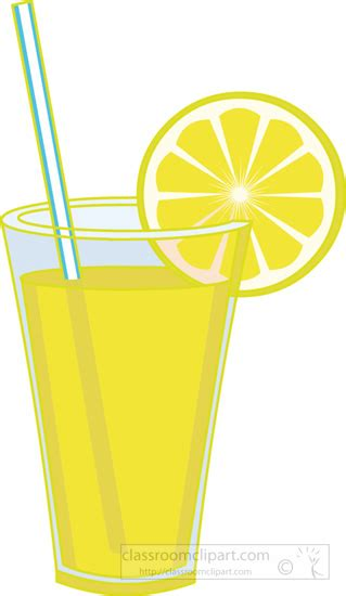 lemonade clipart lemonade clipart clipart suggest