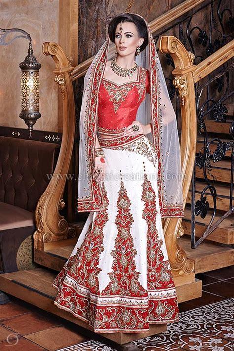 Bridal Wear by Indian Bridal Wear Asian Wedding Dresses Evening Gowns