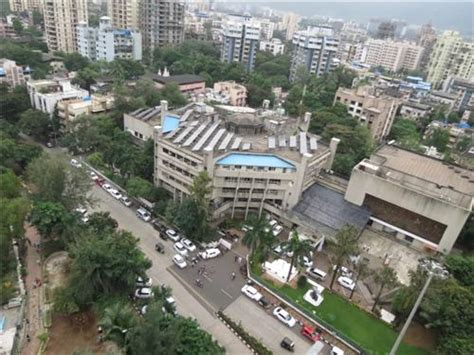 national pattern works thane tourism in thane tourist attractions in thane thane tourism