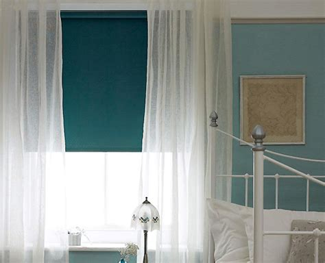 bedroom expression 28 bedroom blinds expression blinds bedroom blinds