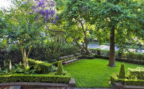 grand garden design sydney good manors