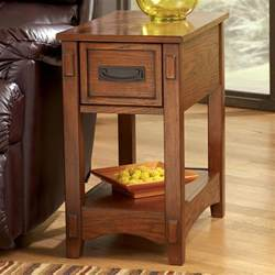 Storage Tables For Living Room Storage End Tables For Living Room Decor Ideasdecor Ideas