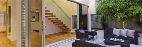 house design drafting perth house design drafting perth 100 house design drafting perth best 25 narrow