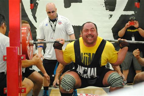 wrist wraps bench press reddit andrey malanichev answers questions from fans lift