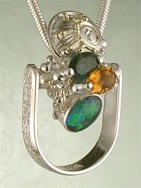 Handmade Jewelry Websites - 1057 best images about artisan jewelry on