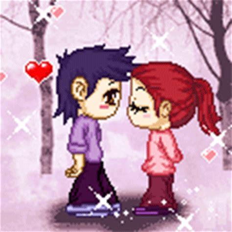 kegunaan format gif gambar animasi romantis lucu terbaru tahun 2017