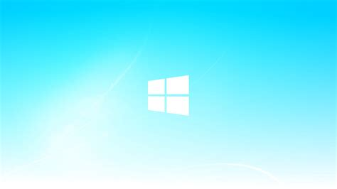 wallpaper windows 10 official windows 10 official wallpapers wallpapersafari