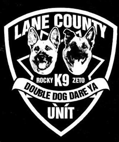 survive the rocky mountain k9 unit books county sherriffs k9 unit