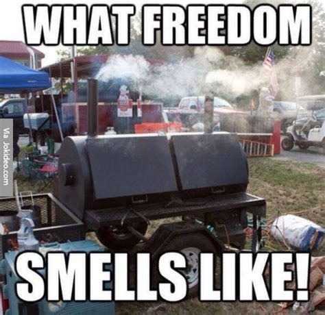 Freedom Meme - what freedom smells like meme jokes memes pictures
