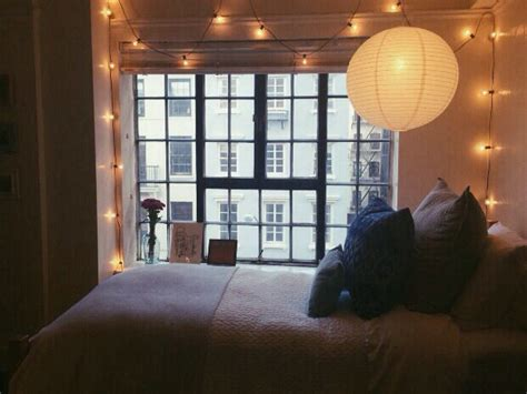 nyu room and board pin by elizabeth gonzales on college