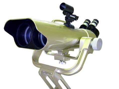 sdx100 saxon high power kiwi binoculars
