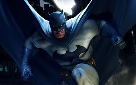 batman 2880x1800 wallpaper batman dc universe online wallpaper hd online games
