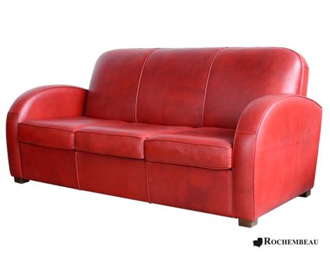 newcastle sofa newcastle club sofa club sofa in top grain leather