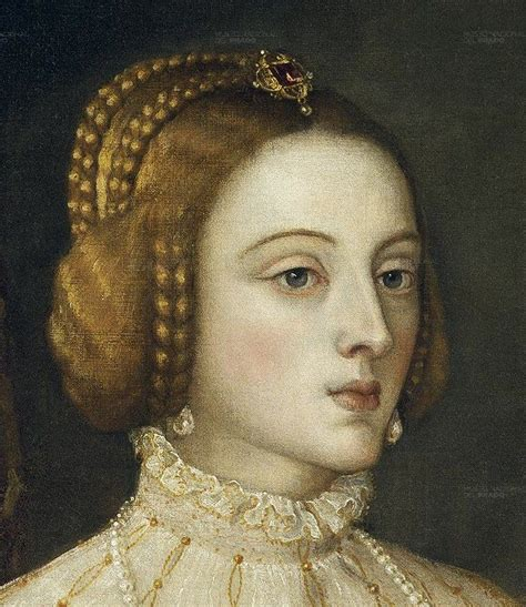 indian queen hairstyles 8 best images about medieval on pinterest queen anne