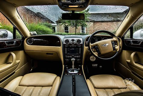 bentley for hire bentley flying spur wedding cars for hire