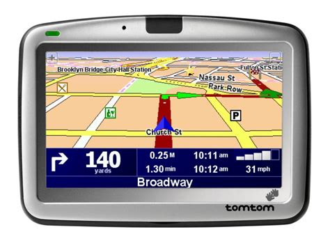 tomtom maps how to tomtom free map updates
