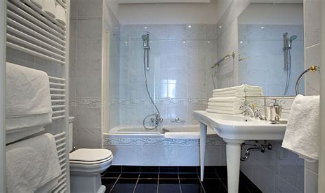complete fitted bathrooms studio apartment prague 1 old town prague stay
