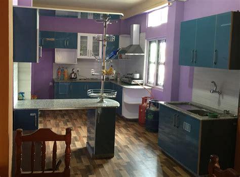 modern kitchen modern kitchen concept
