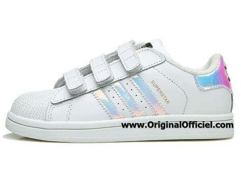 adidas original adidas originals kids 180 s officiel superstar white blue