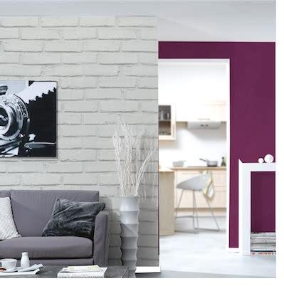 Tapisserie Trompe L Oeil Brique by Papier Peint Trompe L Oeil Imitation Mur De Brique