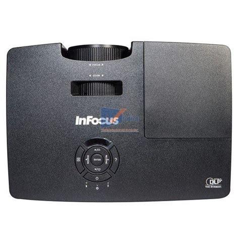 Projector Infocus In 226 m 225 y chiếu infocus in226 vidia shop