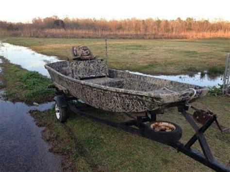 mud boat props in louisiana kirk matherne subaru mud boat louisiana sportsman
