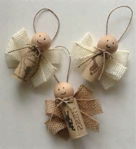 holz dekoration selber machen holz deko weihnachten selber machen kunstrasen garten