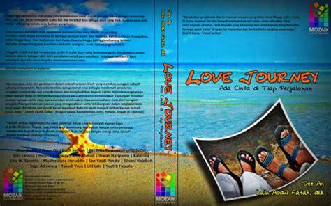 Buku The Journeys maret 2013 serpihan senandika