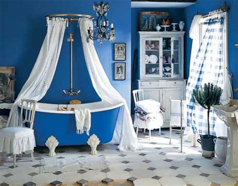 white and blue bathroom accessories blue and white bathroom accessories kvriver com