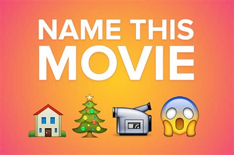 film princess guess the emoji which movie is this the emoji edition