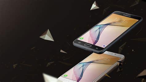 Samsung J5 Prime Paket Blackberry Spesifikasi Samsung Galaxy J5 Prime Lengkap
