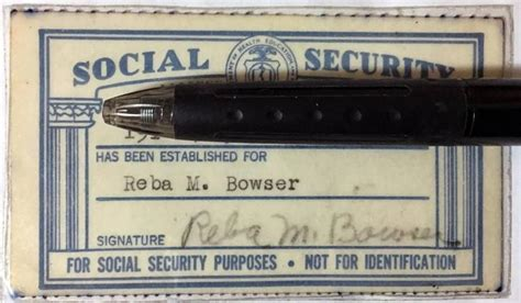 Social Security Office Asheville Nc by Nc Dmv Apologizes To Asheville Denied Voter Id Bpr