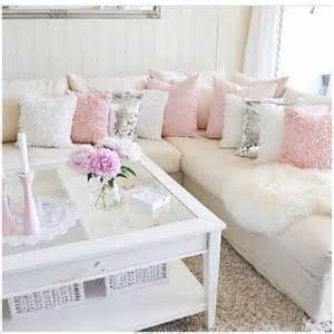 Dusty Pink Duvet Cover How To Decorate With Blush Pink Altmeyer S Bedbathhome Blog