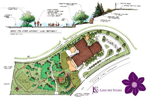 landscape design plans newsonair org