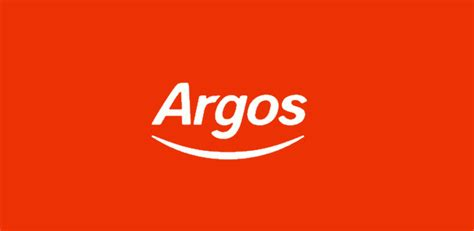 printable vouchers argos nhs argos discount code vouchers for staff and family