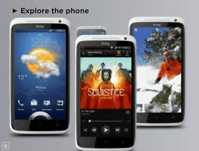Harga Samsung S3 Hdc htc one x harga dan spesifikasi fitra khoerul umam