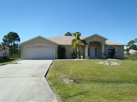 2656 haberland avenue se palm bay fl 32909 foreclosed